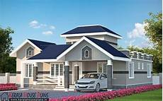kerala model house plan and elevation three bedroom kerala model house plan model house plan
