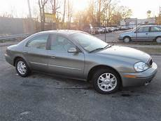 where to buy car manuals 2004 mercury sable transmission control 2004 mercury sable pictures cargurus