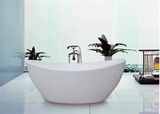 modelli vasche da bagno vasche da bagno large bagno i modelli di vasca