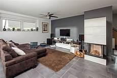 Schöne Häuser Innen - kundenreferenz haus arnold hausgalerie detailansicht