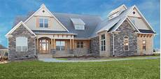 sagecrest house plan the sagecrest plan 1226 traditional exterior