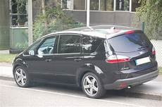 ford c max technische daten 2006 2006 ford s max 2 5 related infomation specifications
