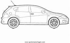 Cars Malvorlagen Quest Seat Gratis Malvorlage In Autos2 Transportmittel