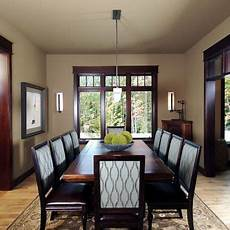 living room cherry wood trim design pictures remodel