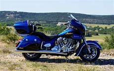 motos indian 2018 072617 2018 indian roadmaster elite motorcycle