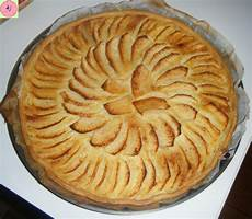 le boudoir de la au bois dormant ma tarte aux pommes