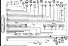 89 f250 wiring diagram start circut i an 89 ford f150 the only way it will start is to spray starting fluid in the fuel