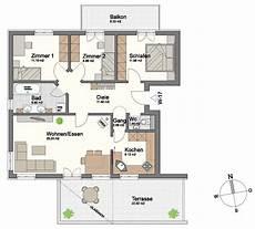 4 zimmer wohnung verkauft amann immobilien gmbh
