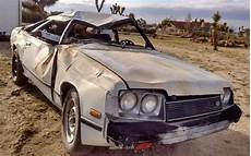 buy car manuals 1978 toyota celica spare parts catalogs 1977 1978 toyota celica gt 20r 5 speed parts car for sale photos technical specifications