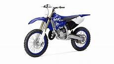 stage 125 prix yz125 2018 motorcycles yamaha motor uk
