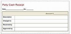 manual receipt template 59 free receipt templates sales donation rent