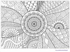 mandala vorlagen erwachsene pdf kinder ausmalbilder