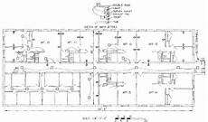 Type Of Electrical Plan by Electrical Drawing For Architectural Plans