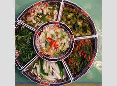mul kimchi  water kimchi or summer white kimchi_image