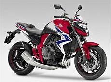 Gamme Moto Honda 2017 Honda Cb 1000 R 2017 Fiche Moto Motoplanete