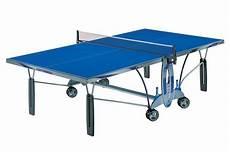 table ping pong tennis de table cornilleau 240 outdoor