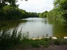 our heritage pond s 174 us ponds places to visit 187 forest of dean local history society