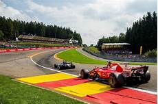 spa prix pic gallery spa francorchs f1 motorsport inside sport