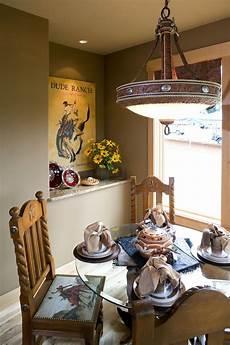 funky home decor interior design decorating stylish western decorating
