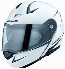 Casque Modulable Schuberth C3 Pro Spike