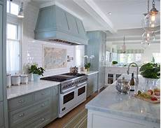 white ceiling fan subway kitchen backsplash ideas extensive beach house renovation home bunch interior
