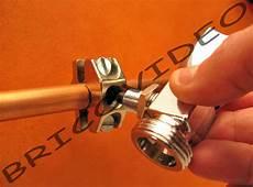 brancher arriv 233 d eau lave vaisselle installation