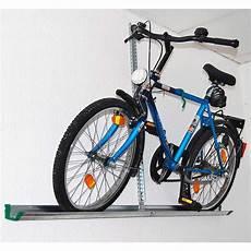 fahrrad wandhalter eal eufab fahrrad wandhalter wandhalterung