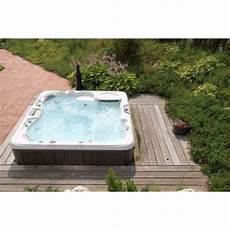prix d un canapé le prix d un spa quel budget pr 233 voir
