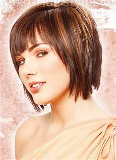 color hairstyles for short hair hair color for short hair 2014