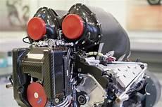 Formel 1 Motoren - mercedes amg formula 1 engines reach unprecedented efficiency