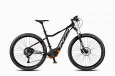 neu 2018 model ktm macina race 293 e bike elektro