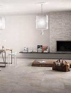 pavimenti corona piastrelle gres porcellanato marca corona springstone