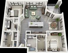 sims 2 house ideas designs layouts plans 50 two quot 2 quot bedroom apartment house plans house layouts