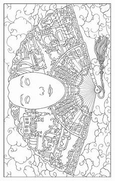 17 best images about coloring pages on pinterest coloring books coloring and mandalas