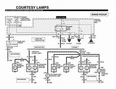 2001 ford f250 duty wiring diagram technical car experts answers everything you need interior light wiring diagram for 2001 ford