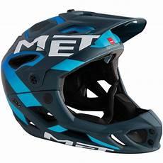 met fahrrad helm parachute downhill dh fr mtb mountainbike