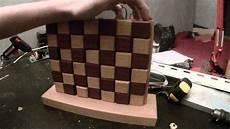 faire des jeux fabriquer un jeu de soci 233 t 233 en bois