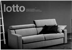 divani letto offerta divano letto exco offerta divani a prezzi scontati