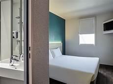 Hotel In Hotelf1 Porte De Chatillon