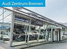 9 Mal In Bremen 187 Autohaus Schmidt Koch Eine Starke Gruppe