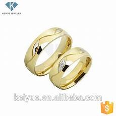 couple ring saudi arabia 18k gold plated wedding ring sets price buy couple ring saudi arabia