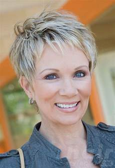 most flattering hairstyles for older women hair style