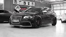 jp performance audi rs 3 teil 4