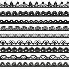 jugendstil malvorlagen anleitung pin katjawilkens auf doodles in 2020 zentangle