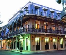 hotel royal quarter in new orleans la bookit com