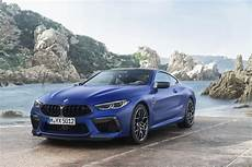 Bmw M8 2020 by 2020 Bmw M8 Competition Gallery Top Speed