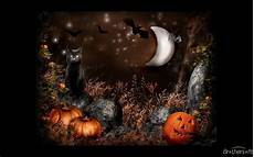 Home Screen Artsy Fall Backgrounds by Animated Screensavers With Sound All Hd Wallpapers