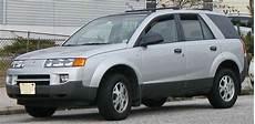 how petrol cars work 2002 saturn vue navigation system 2002 saturn vue base 4dr suv 2 2l cvt auto