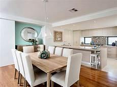 colore sala da pranzo idee per arredare la sala da pranzo dallo stile classico