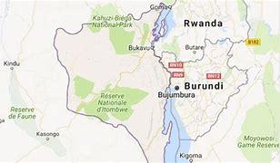 Image result for Ebola South Kivu